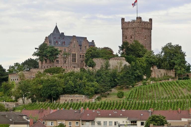1279px-Burg_Klopp_Bingen_2012