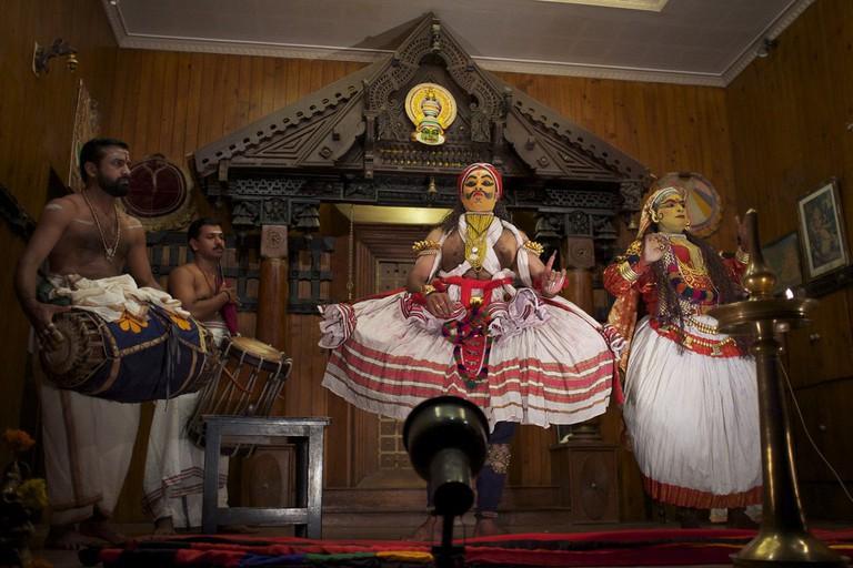 14.folklore_museum_