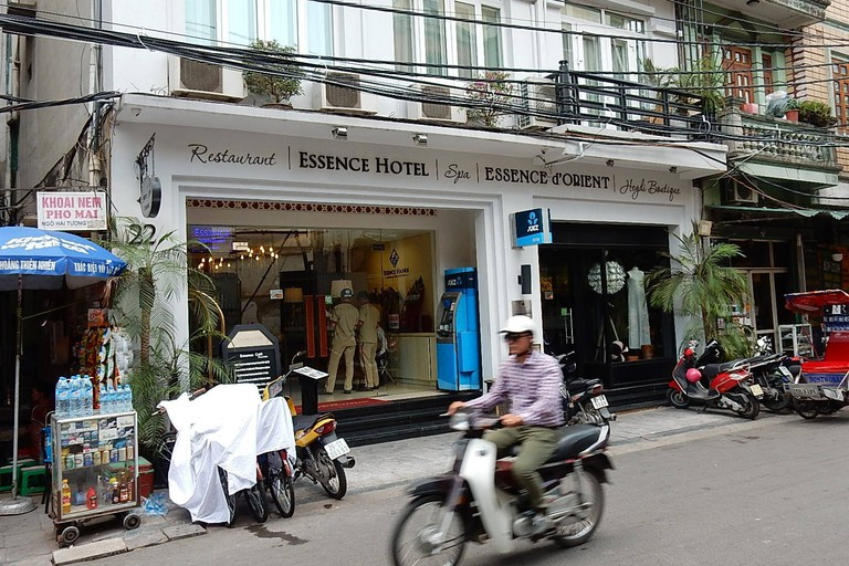 Essence_Hotel_Hanoi
