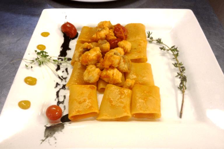 I Monelli Authentic Italian Restaurant, Dublin
