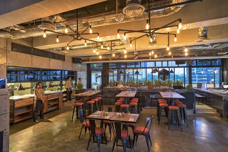 The Best Bars in Cebu, Philippines