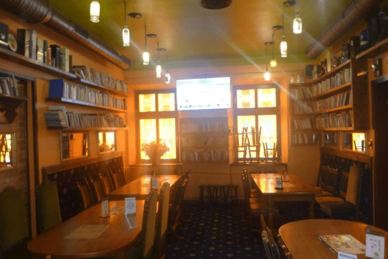 Irish Pub Galway, Rzeszów