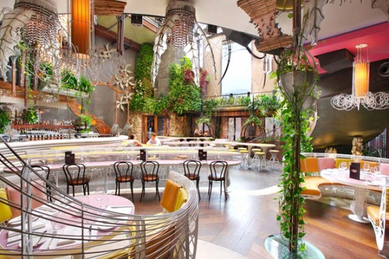 Cloudland, Fortitude Valley