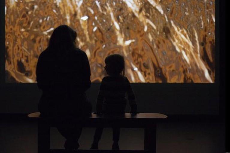 Ottawa Art Gallery, Ottawa