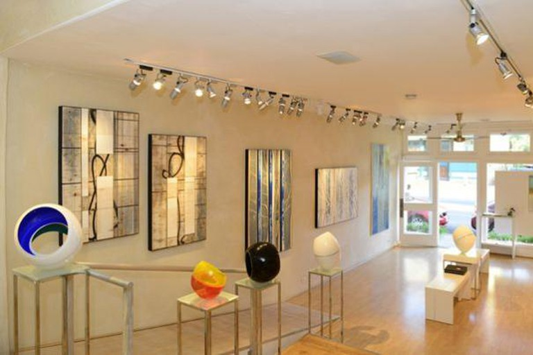 Paia Contemporary Gallery, Ltd., Paia