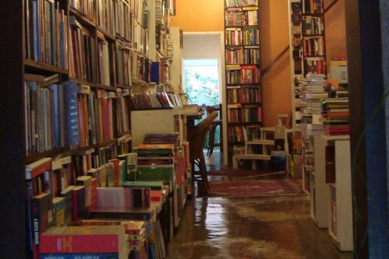Livraria Zaccara