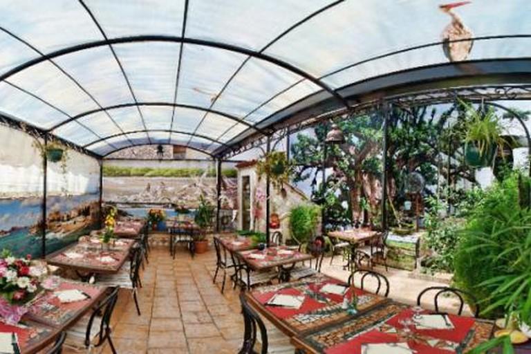 Chez Ida Restaurant Karaoké - Cours Julien, Marseille