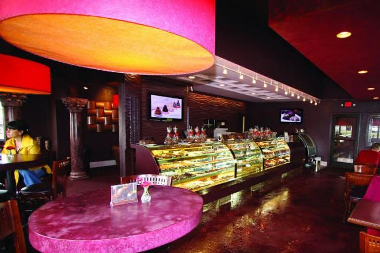 Casa Grille Italiano