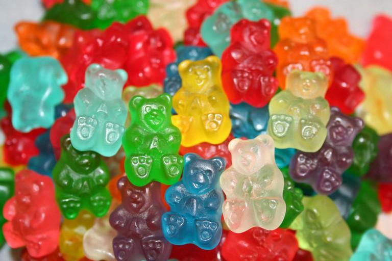 Gummy-bears-1
