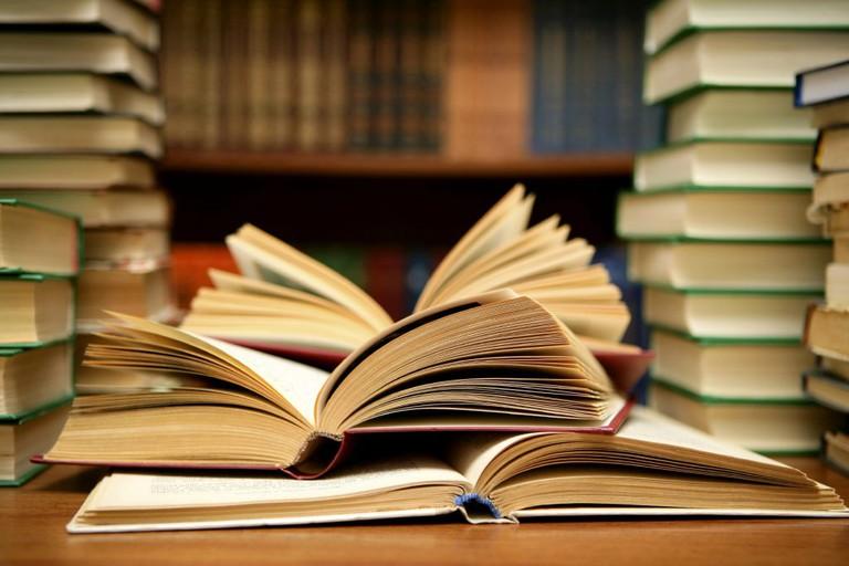 Librairie Heurtebise