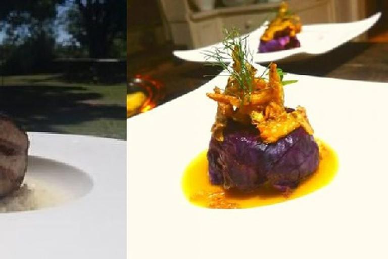 La Torgnole Gastronomique, Cordoba