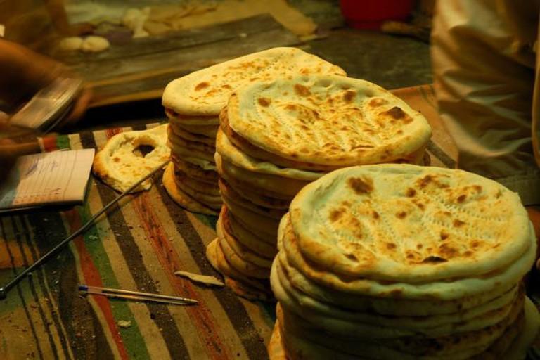 Pakistan cuisine