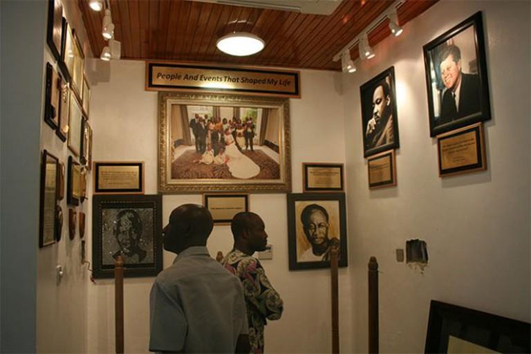 Didi Museum