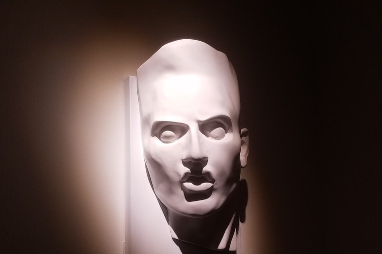 Contemporary Museum of Art