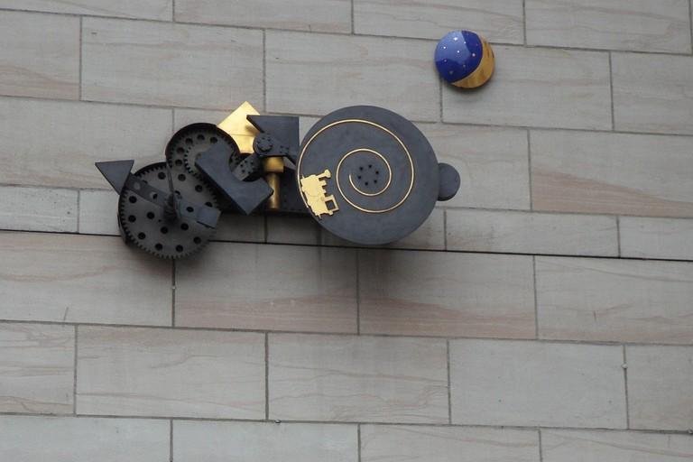 Toy Museum, Nuremberg