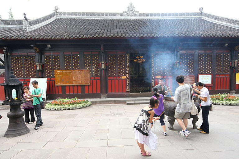 Kina 2009 0059