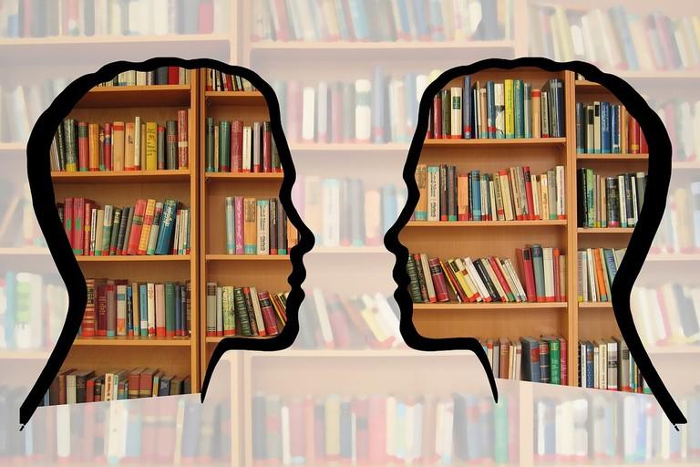San Juan Community Library, San Juan