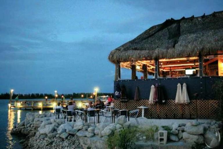 The 10 Best Restaurants In Ft Pierce Florida