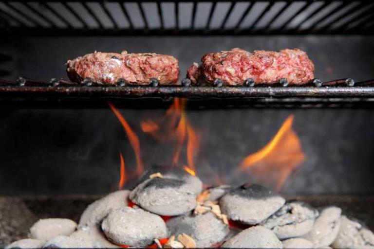 Bodean's BBQ Clapham, London