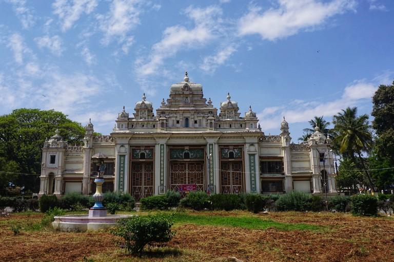 2.jaganmohan_palace_