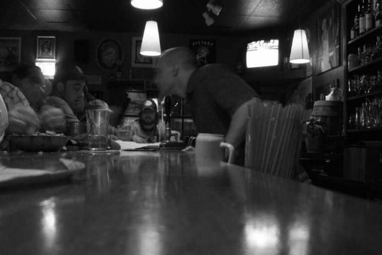The Pub. L.