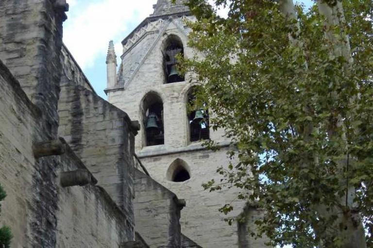 Eglise Saint-Didier