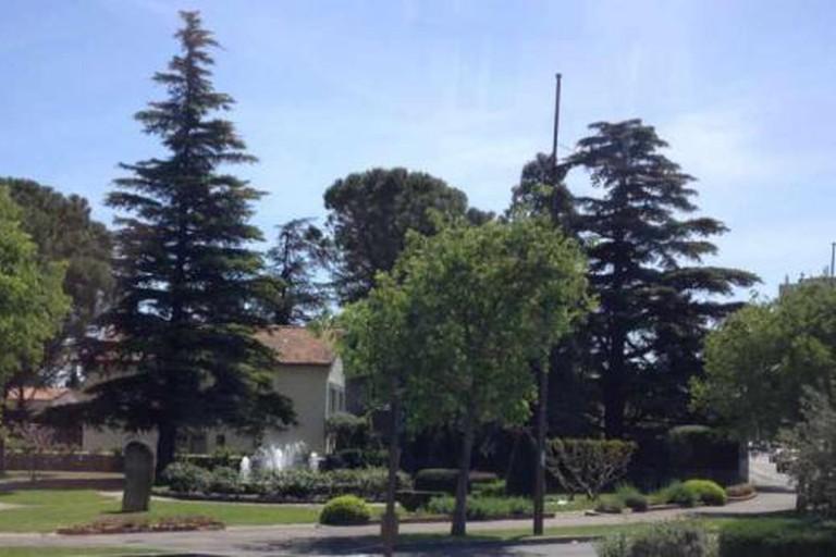 Grand Avignon