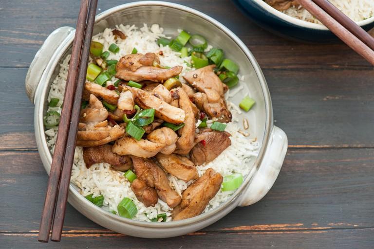 kung pao chicken-3