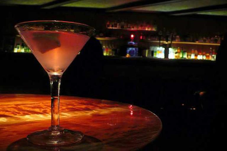 Koko Cocktails
