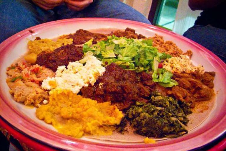 Dan Izakaya Restaurant, San Jose
