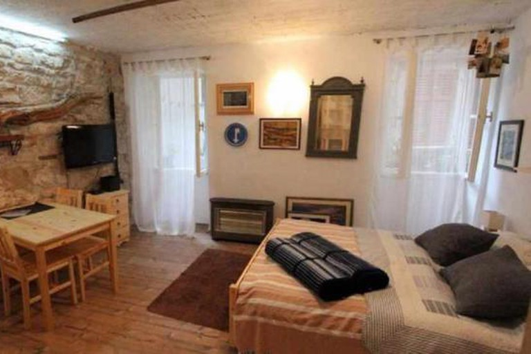 Casale Bed and Breakfast