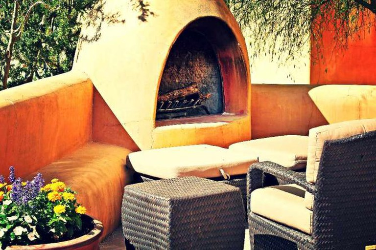 Embassy Suites by Hilton Tucson Paloma Village, Tucson