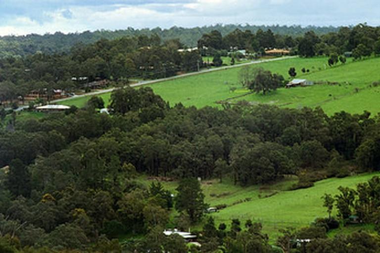 Veggie Mama, Mount Lawley
