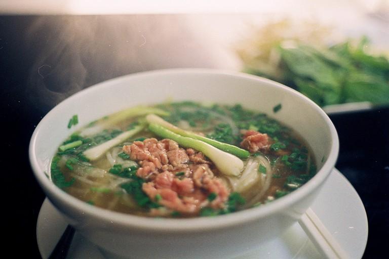Sai Varee | Thai Cuisine, Sacramento