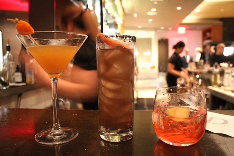 cocktails-trio