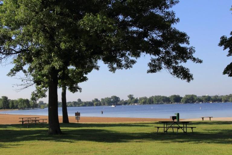 IMG_0044_J - Pontiac Lake State Park