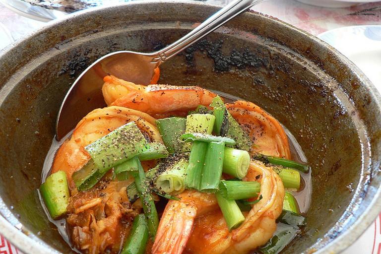 Peking Gourmet Inn, Falls Church