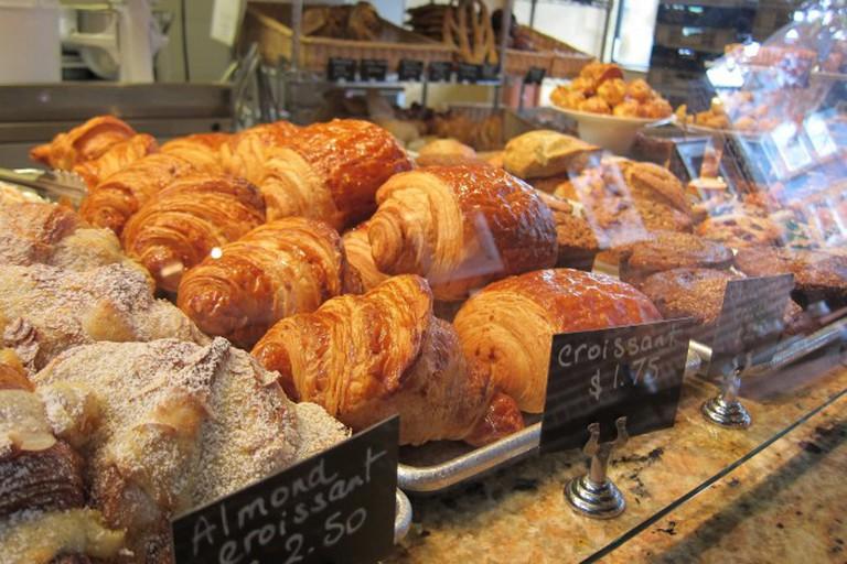 Thorough Bread & Pastry