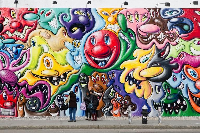 houston-st-mural