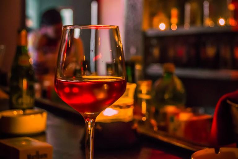 Remy Bar de Tapas y Vino, Malvern