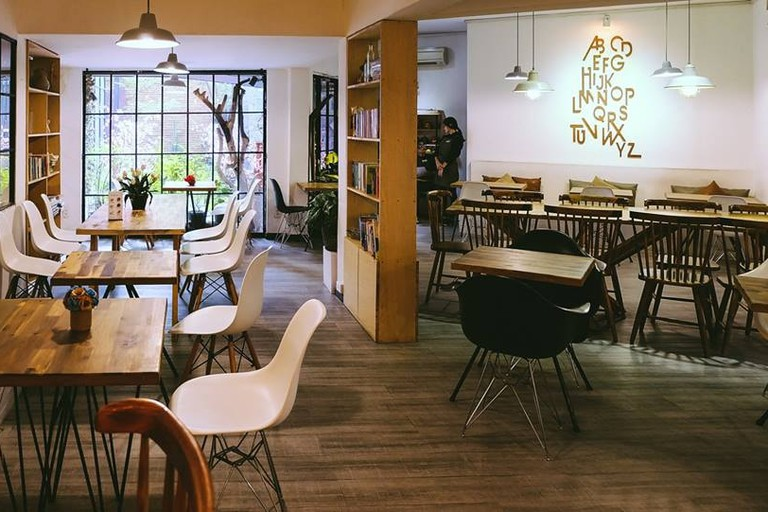 Oromia_Coffee_Ho-Chi-Minh-City