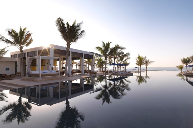 2Infinity-Pool-5_Al-Baleed-Resort-Salalah-by-Anantara