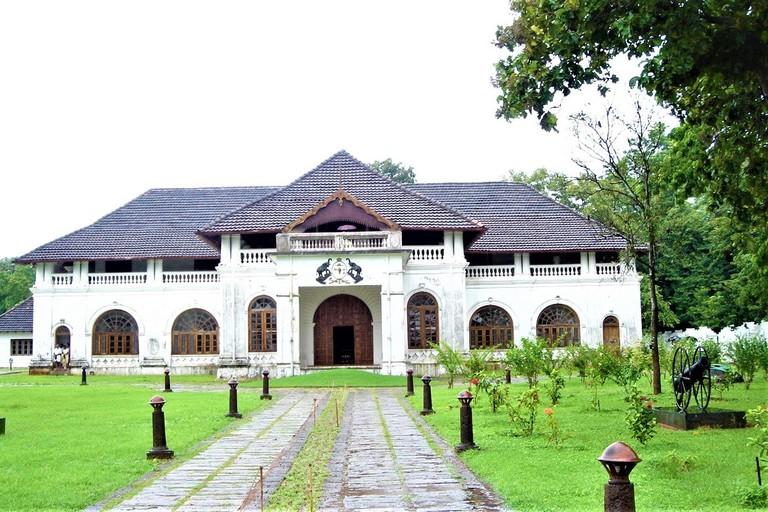 3.shakthan_thampuran_palace_