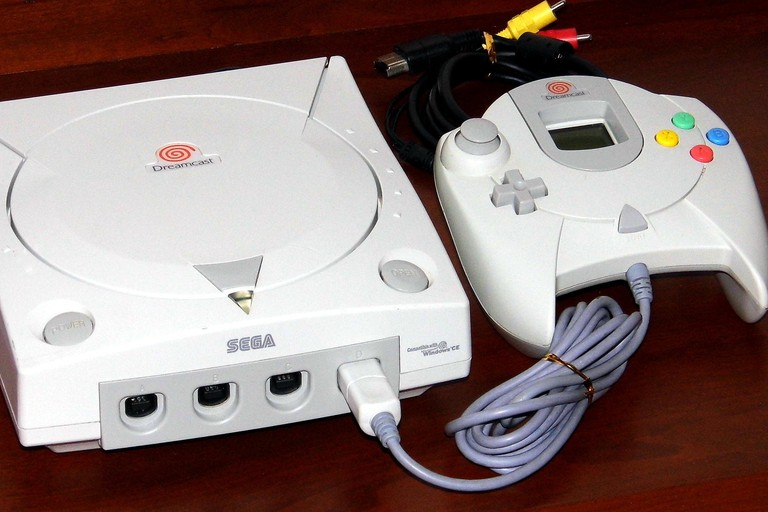 dreamcast_sega_video-game