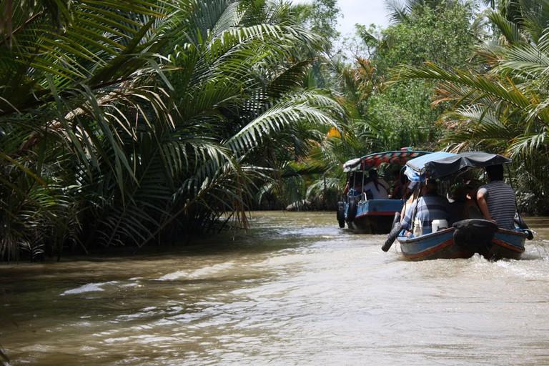 Ben-Tre_Boat_Tour_Vietnam