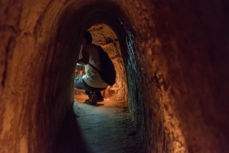 Cu-Chi-Tunnels_Vietnam
