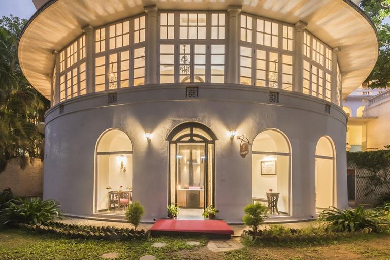4.royal_orchid_brindavan_garden_palace&spa_