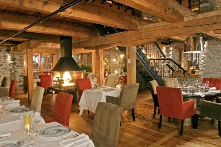 56-245600-restaurants-quebec-panache3-2-