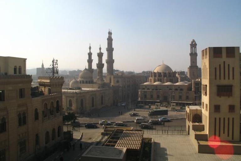 56-256205-joonas-plaan-islamic-cairo