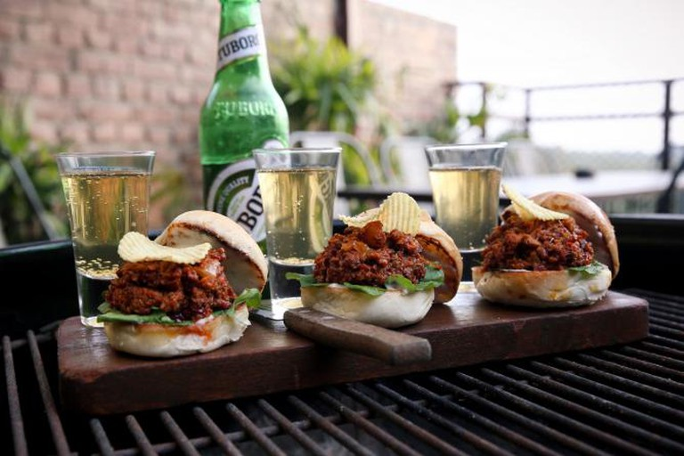 56-3622870-the-hungry-monkey-spicy-goan-chorizo-sliders